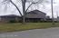 249 KING STREET, Turbotville, PA 17772
