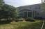 602 ELM DRIVE, Hughesville, PA 17737