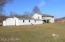 155 MORELAND TOWNSHIP ROAD, Muncy, PA 17756