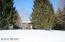 537 DUTCHTOWN ROAD, Muncy, PA 17756