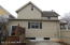 1124 BALDWIN STREET, Williamsport, PA 17701