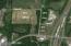 81 BYERS LANE, Watsontown, PA 17777