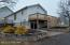 818 COUNTY LINE ROAD, Turbotville, PA 17772