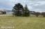 70 CHERRY TREE LANE, Turbotville, PA 17772