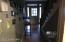 Foyer/Front Entrance