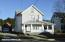 144 N MAIN STREET, Picture Rocks, PA 17762