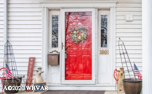 1001 WOODMONT AVENUE, Williamsport, PA 17701