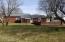 1694 RT 54 HIGHWAY, Montgomery, PA 17752