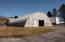 40 x 64 quonset is the perfect space for your workshop, hobbies, and toys!