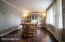 1831 MOTTERS LANE, Williamsport, PA 17701