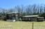 2350-2352 HIGHLAND LAKE ROAD, Hughesville, PA 17737