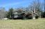 2350-2352 HIGHLAND LAKE ROAD, Hughesville, PA 17737