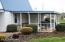 750 RTE 405 HIGHWAY, Hughesville, PA 17737