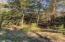 MOUNTAIN ROAD, Hughesville, PA 17737