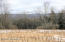 10505 US ROUTE 220 HIGHWAY, Hughesville, PA 17737