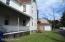 818-820 ELMIRA STREET, Williamsport, PA 17701