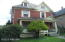 2415 W 4TH STREET, Williamsport, PA 17701