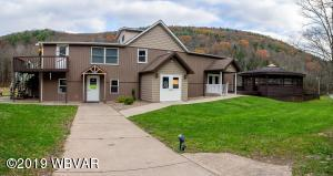 3146 QUAKER CHURCH ROAD, Muncy, PA 17756