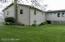 290 HENRY AVENUE, Hughesville, PA 17737