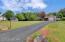268 STERLING DRIVE, Muncy, PA 17756