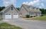 383 LAIDACKER ROAD, Turbotville, PA 17772