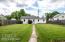 118 E WATER STREET, Muncy, PA 17756