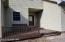 11495 WALLIS RUN ROAD, Trout Run, PA 17771