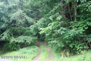LOOP HILL ROAD, Hughesville, PA 17737