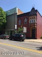 23 S MAIN STREET, Muncy, PA 17756