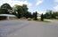 1630 JOHN BRADY DRIVE, Muncy, PA 17756