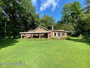 207 COLD SPRINGS ROAD, Montoursville, PA 17754