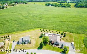 2000 HEIM HILL ROAD, Montoursville, PA 17754