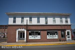 230 S MAIN STREET, Watsontown, PA 17777