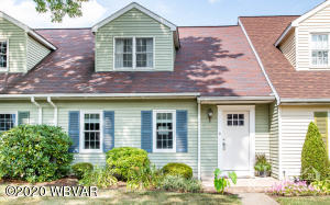 1821 HOMEWOOD AVENUE, Williamsport, PA 17701