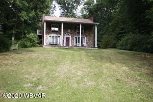 7241 US-15 HIGHWAY, Montgomery, PA 17752