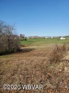 424 KAHLER HILLS DRIVE, Hughesville, PA 17737