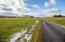 1190 LIME BLUFF ROAD, Muncy, PA 17756