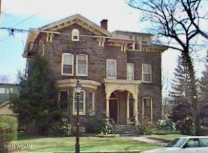 967 W 4TH STREET, Williamsport, PA 17701