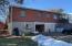 113 S WASHINGTON STREET, Muncy, PA 17756