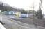 690 RT 15 HIGHWAY, S. Williamsport, PA 17702