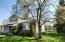1150 MONTOUR STREET, Milton, PA 17847