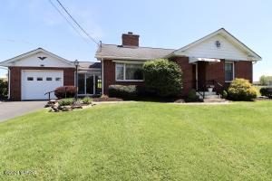 2220 WARRENSVILLE ROAD, Montoursville, PA 17754