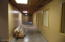 444 SHOWERS ROAD, Muncy, PA 17756