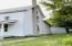 2216 WEBB STREET, Williamsport, PA 17701