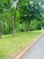 ALLENDALE DRIVE, Montoursville, PA 17754
