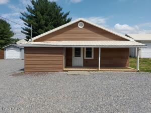 8840 PA-405 HIGHWAY, Montgomery, PA 17752