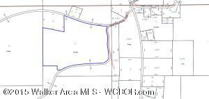MILL CREEK RD, Jasper, AL 35504