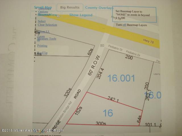1451 WALSTON BRIDGE Jasper AL 35501