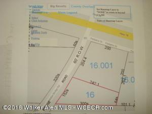 1451 S WALSTON BRIDGE Rd, Jasper, AL 35501
