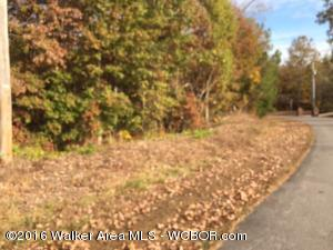 Lot 37, Pine Shadow Sub., The Trace. Wonderful wooded lot (.9 acre) ready to build your dream home. Call Patsy Estes at 205-388-0245 with any questions.